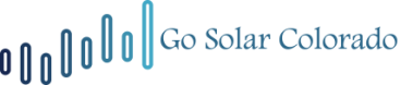 Go Solar Colorado